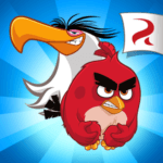 Angry_Birds_-_iosandroid