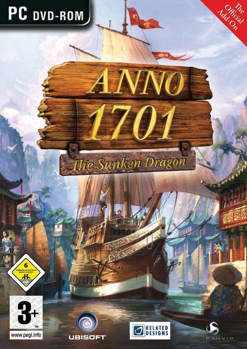 Anno-1701-The-Sunken-Dragon.jpg