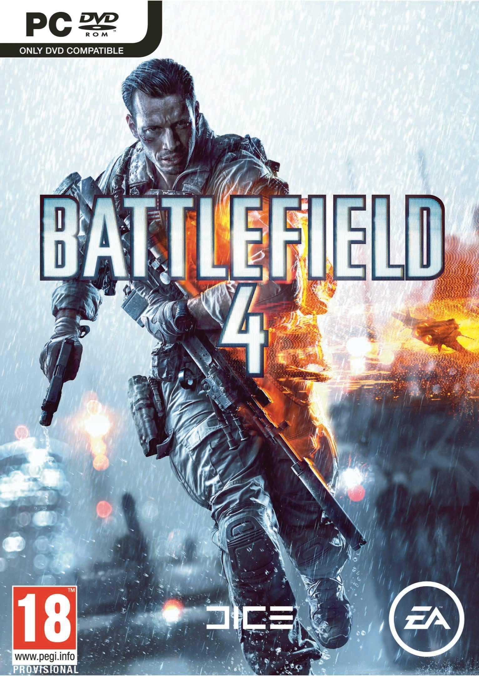 BATTLE FİELD 4 TORRENT İNDİR Battlefield-4-pc