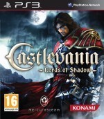 Castlevania-Lords-of-Shadow-ps3
