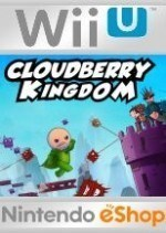 Cloudberry Kingdom - wiiu eshop