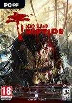 Dead Island Riptide - pc