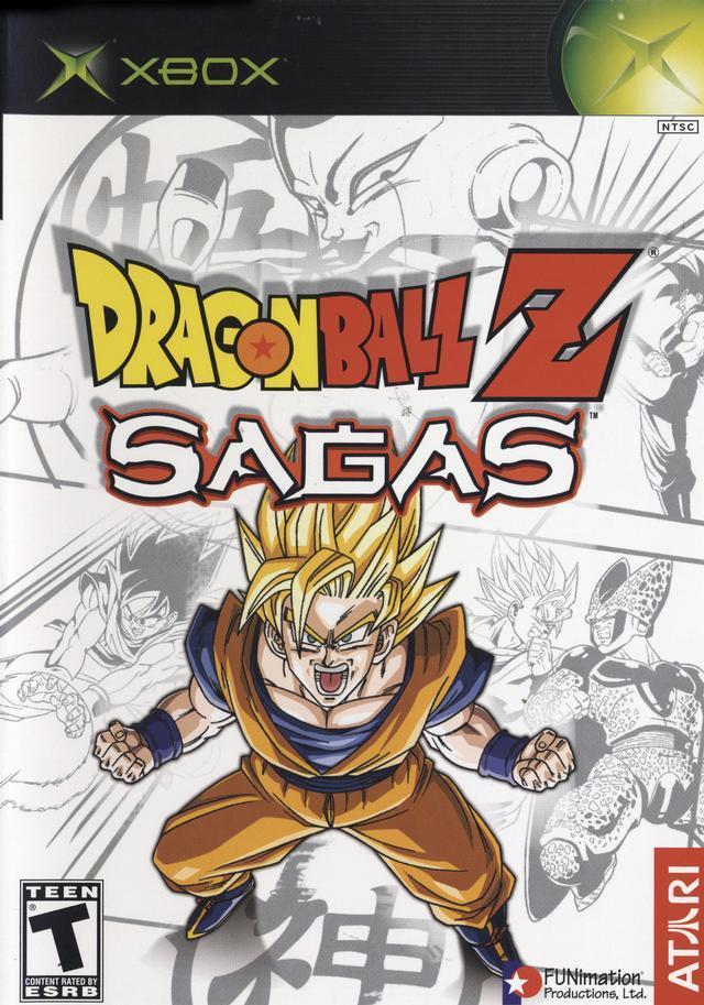 Dragon-Ball-Z-Sagas-Xbox.jpg