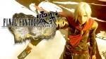 Final Fantasy Type - 0 Hd - pc