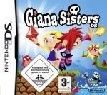 Giana Sisters - nds