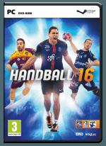 Handball 16 - pc