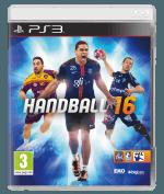 Handball 16 - ps3