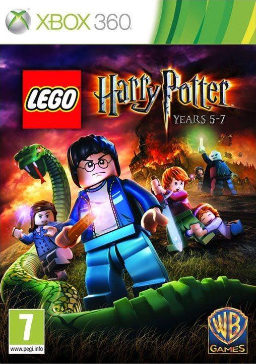 LEGO-Harry-Potter-Years-5-7-xbox360.jpg