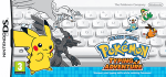 LearnWithPokemon - nds
