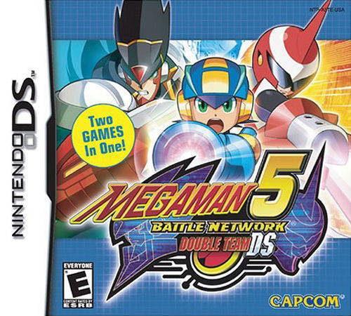 http://www.snyd.dk/wp-content/uploads/Mega-Man-Battle-Network-5-Double-Team-nds.jpg