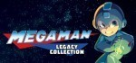 Mega Man Legacy Collections - pc