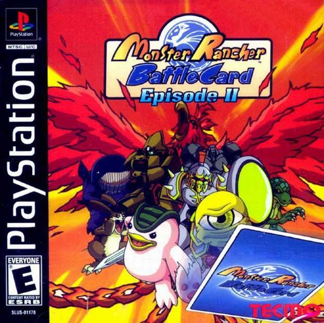 Monster-Rancher-Battle-Card-Episode-II-ps.jpg