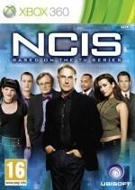 NCIS - xbox360