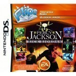 Percy Jackson Flips - nds