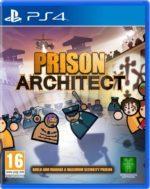 Prison Architect - ps4