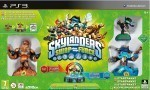 Skylanders Swap Force - ps3