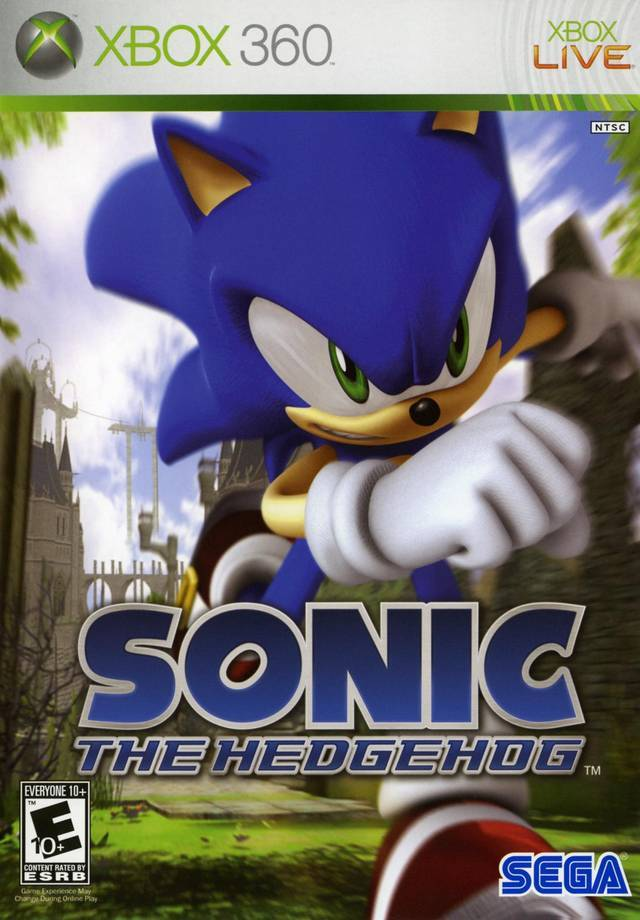 Sonic-the-Hedgehog-xbox360.jpg