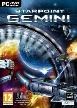 Starpoint Gemini - pc
