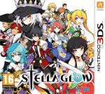 Stella Glow - n3ds