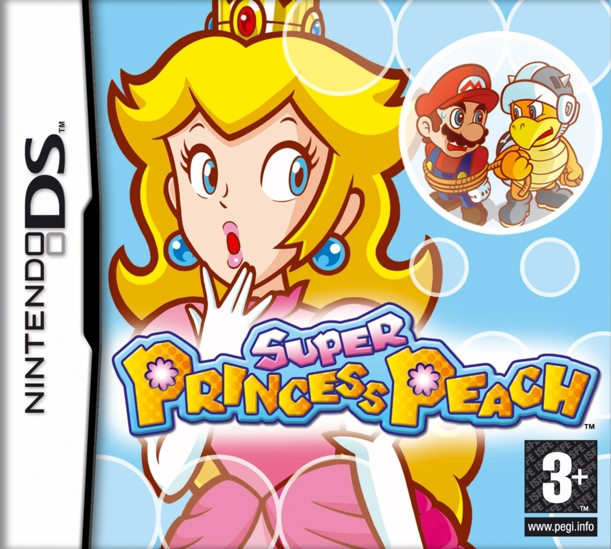 Super-Princess-Peach-nds.jpg