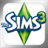 The Sims 3 - ip