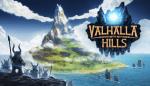 Valhalla Hills - pc