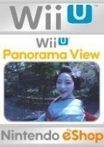 Wii U™ Panorama View - wiiu eshop