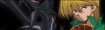 Yu-Gi-Oh! Power of Chaos - Joey the Passion banner