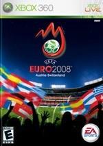 euro2008x360