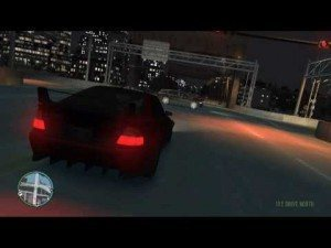 Video thumbnail for youtube video Grand Theft Auto IV (GTA 4) - PC | Snyd.dk | Snydekoder til spil