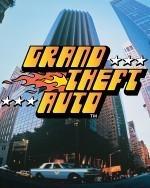 grand theft auto - pc