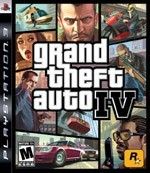 gtaiv_front