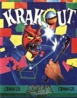 krakout pc cover