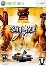 saintsrow2xbox360